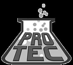 Protec-industries-22