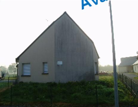 RENOFACE sur façade renofaceavant1