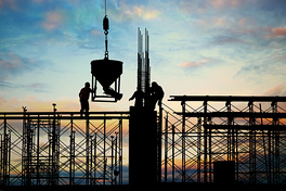 Les produits PROTEC INDUSTRIES pour les professionnels du bâtiment à un seul et même endroit !