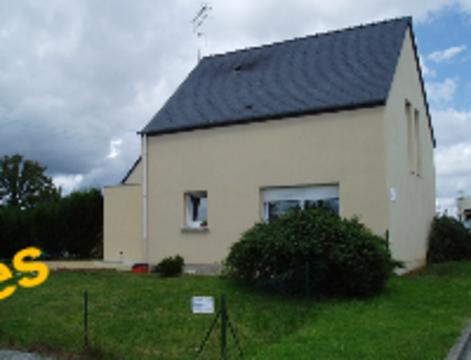 Application RENOFACE sur façade renofaceapres