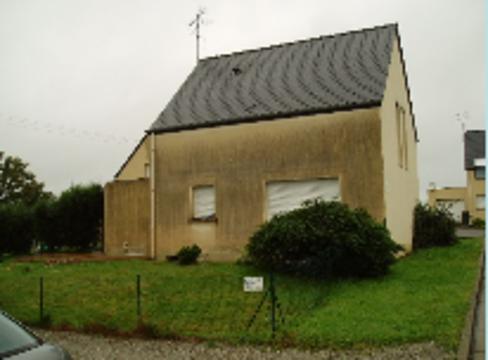 Application RENOFACE sur façade renofaceavant