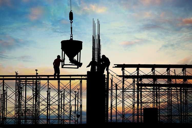 Les produits PROTEC INDUSTRIES pour les professionnels du bâtiment à un seul et même endroit ! 0